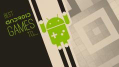 De beste Android-games voor totale ontspanning