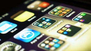 Populaire Nederlandse apps voldoen niet aan privacywetgeving