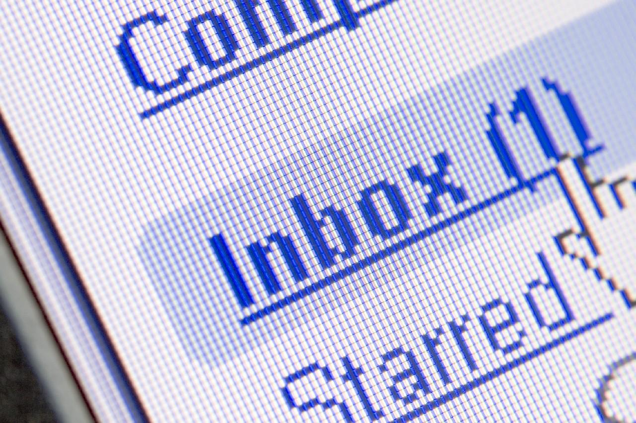 Zo maak je een back-up van Gmail en Google Calendar