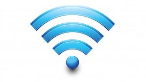 Verbeter je trage wifi-verbinding met deze handige tips