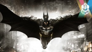 E3 2014: Batman Arkham Knight – de Dark Knight in volle glorie