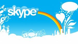 Skype: verras je vrienden met verborgen emoticons