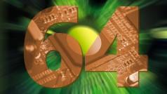 Wat zijn de voor- en nadelen van 64-bit-programma's?