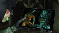 Onmisbare bat-apps en bat-games voor elke Batman-fan