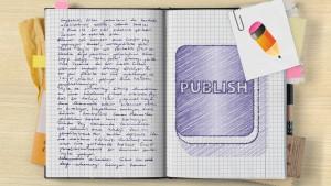 Bloggen met WordPress – De ultieme tutorial voor beginners