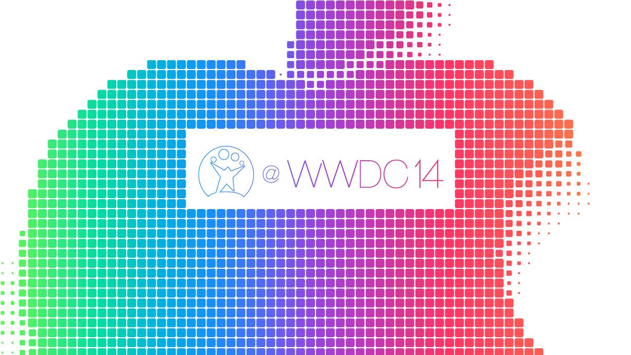 WWDC 2014: Apple presenteert iOS 8 met interessante nieuwe functies