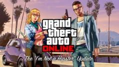 Rockstar Games voegt 10 nieuwe jobs toe aan GTA Online