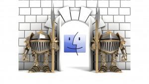 Zo deactiveer je Gatekeeper en open je applicaties buiten de Mac App Store om