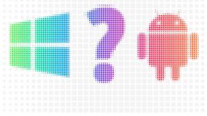 OS X Yosemite en iOS 8: Apple als perfectionistische copycat