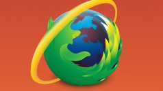 IE, Chrome, Firefox: wat is de meest kwetsbare browser van 2014?