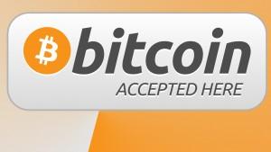 Google voegt bitcoin toe als wisselkoers