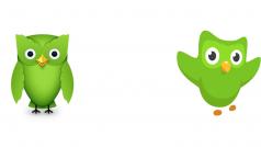 Duolingo verstrekt tijdelijk gratis Engels-certificaten
