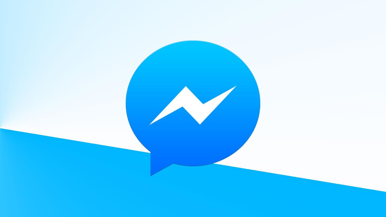 Facebook lanceert aparte Messenger-app voor iPad