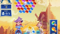 Bubble Witch Saga 2: 7 tips om alle levels te verslaan