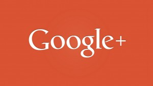 Gerucht: Google scheidt Foto's-app van Google+