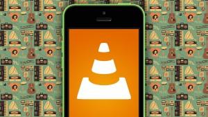 VLC voor iOS: synchroniseer je muziek via wifi zonder iTunes