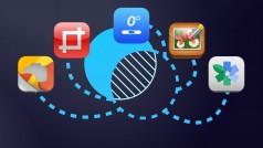 Photoshop Mix te beperkt? Dit zijn de beste 5 alternatieve iOS-apps