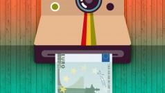 Geld verdienen met je smartphone-camera: 4 apps om je foto's te verkopen