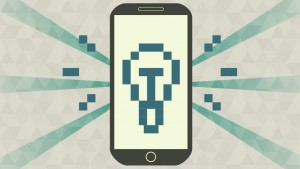 4 geniale apps om je smartphone nóg slimmer te maken
