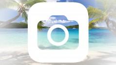 iPhone en iPad: maak dia-video's van je mooiste vakantiefoto's