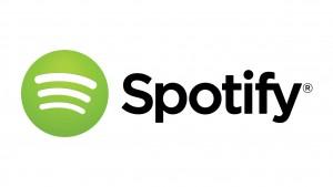 Gratis Spotify-app nu ook beschikbaar voor Windows Phone