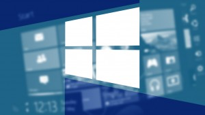 Augustus-update Windows 8.1: kleine verbeteringen