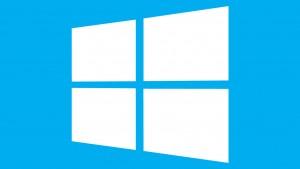 Microsoft lanceert onverwacht kleine update voor Windows 8.1