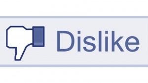 Facebook aangeklaagd door honderden Nederlanders