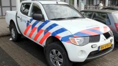 Ook Nederlandse politie gebruikt spionagesoftware