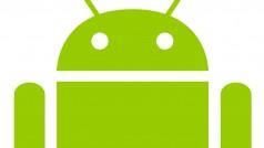 Lemon Meringue Pie – is dit de nieuwe naam voor Android L?