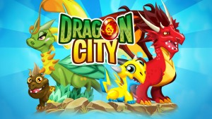 Dragon City: zeven tips voor beginners
