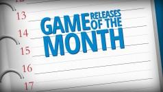 De game-releases van oktober: de terugkeer van NBA, F1 en Alien