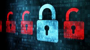 Blokkeer ongewenste aankopen via Android met een wachtwoord
