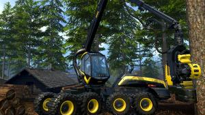 Bekijk de nieuwe trailer van Farming Simulator 15