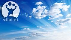 Softonic test: wat is de beste weer-app van Nederland?