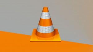 Bekijk hier de eerste afbeelding van VLC voor Windows 10