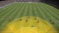 FIFA 15: zo zet je de verdediging neer en voorkom je tegengoals
