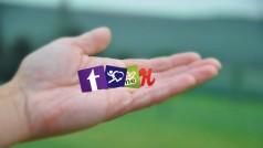 Wereldverbeteren vanuit je luie stoel: gebruik deze handige doneer-apps