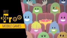 De beste gratis puzzelgames en intelligentiespelletjes voor Android en iPhone