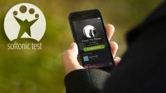 Softonic test: wat is de beste muziek streamingdienst van Nederland?