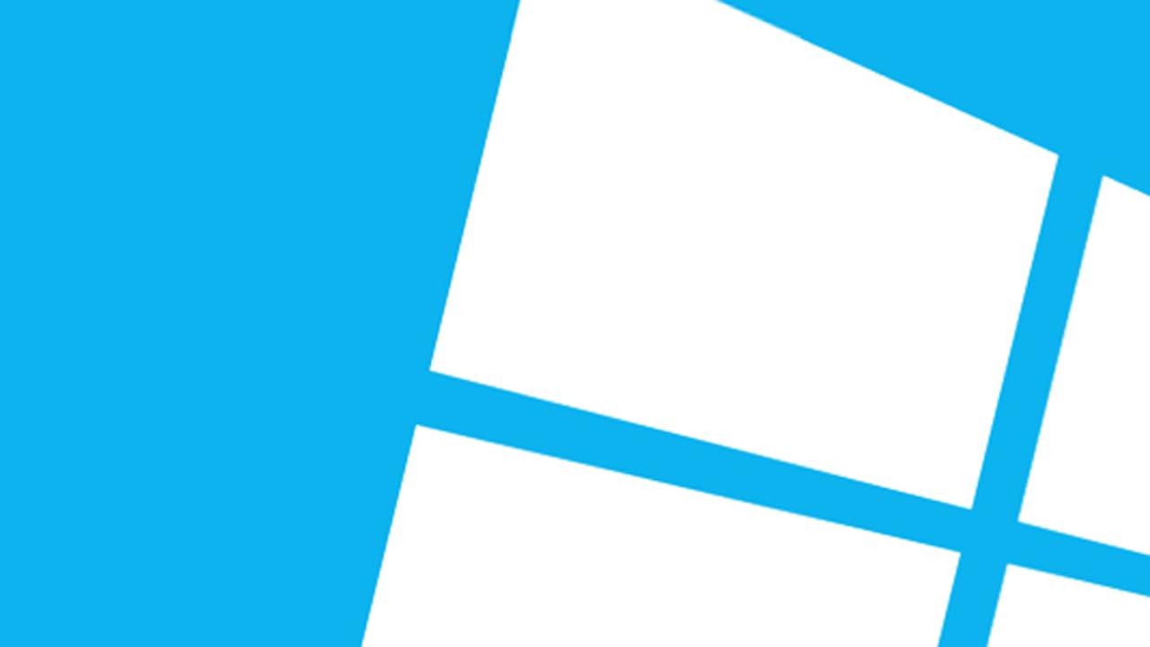 Windows Tip: hoe schakel je het touch screen uit?
