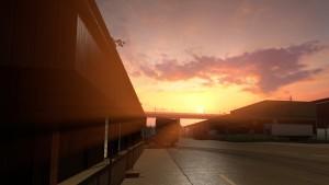 Euro Truck Simulator 2 Scandinavia DLC: zo goed als echt