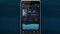 Meer juice voor je Android: zo gaat je batterij langer mee
