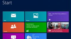 Windows 8 と Windows RT:どちらがあなたに適してる?