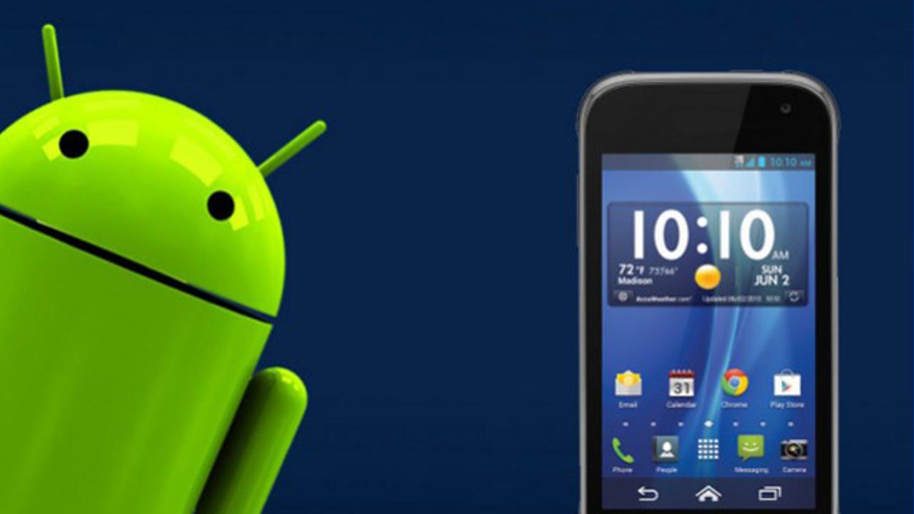 Androidスマートフォンに適するブラウザーはどれだ!?