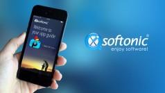 最新!人気ソフトウェア・アプリのアップデート情報(2月24日~27日)