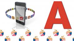 デジタル用語の元となる英語をたどってみよう!その3 「アプリ」