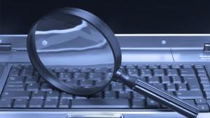 重複ファイルの検出・削除に便利なツール6つ