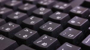 あなたのパスワード、実は見破られている!? 安全なパスワード作成のススメ