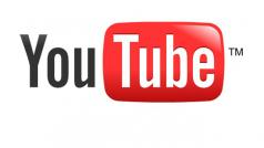 YouTubeの閲覧履歴を削除する
